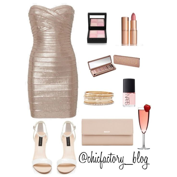 New Year Eve party #outfit #newyearoutfit
