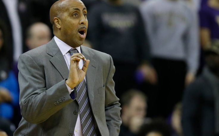 Lorenzo Romar says 'we made more progress' in 92-86 victory over Western Michigan