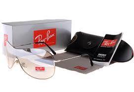 Resultado de imagen de comprar gafas de sol baratas online