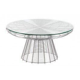Replica Tatu coffee table