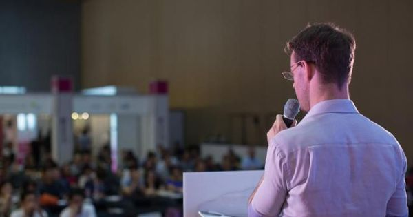 6 Steps To Becoming A High-Paid International Speaker  ||  Jeff Gomez, worldwide professional public speaker, shows you how to break into the professional speaking world and become an international speaker in 5 steps. https://www.forbes.com/sites/joeescobedo/2018/02/19/10-steps-to-becoming-a-high-paid-international-speaker-part-i/?utm_campaign=crowdfire&utm_content=crowdfire&utm_medium=social&utm_source=pinterest