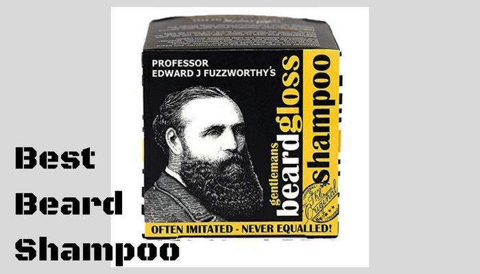 Do you really need a beard shampoo? Probably, if you have any length on your beard. Read our review to find out which one is best for you.