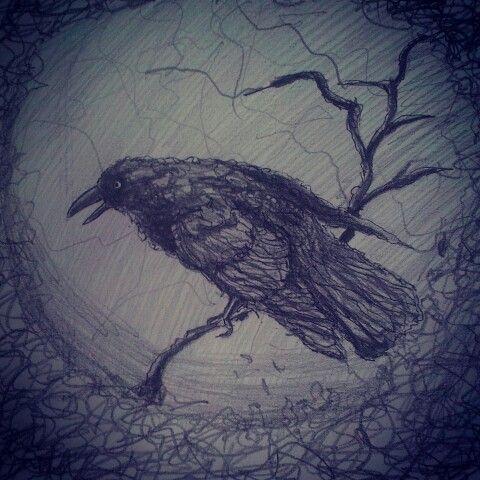 The corvus