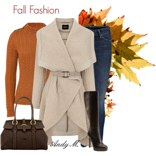 Latest Fall Fashion Amp Trends For Girls 2013 2014 Girlshue