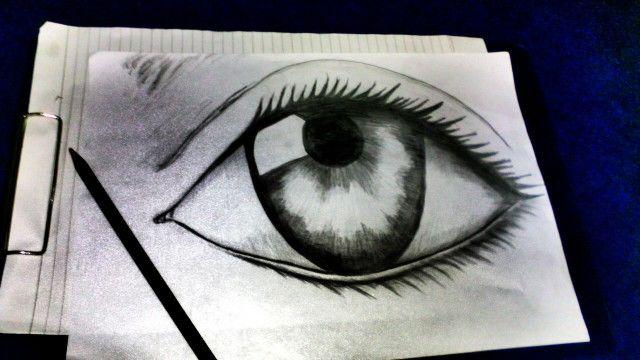 Mad-eye°