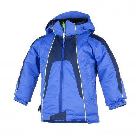 Obermeyer Downhill Ski Jacket (Toddler Boys') | Peter Glenn