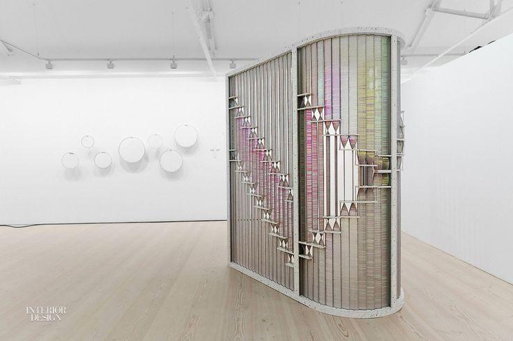 15 best Matériaux images on Pinterest Acoustic panels, Recording
