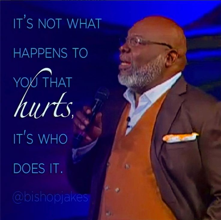 60 Best Affirmations Quotes Images On Pinterest Inspiration New Td Jakes Pain Full Quotes