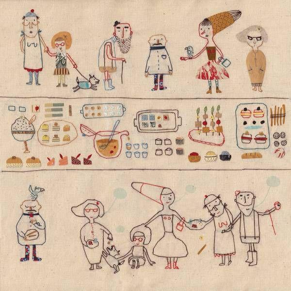 Best circus images on pinterest illustrators book