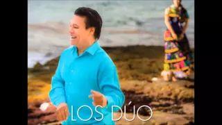 musica de juan gabriel duetos 2015 - YouTube