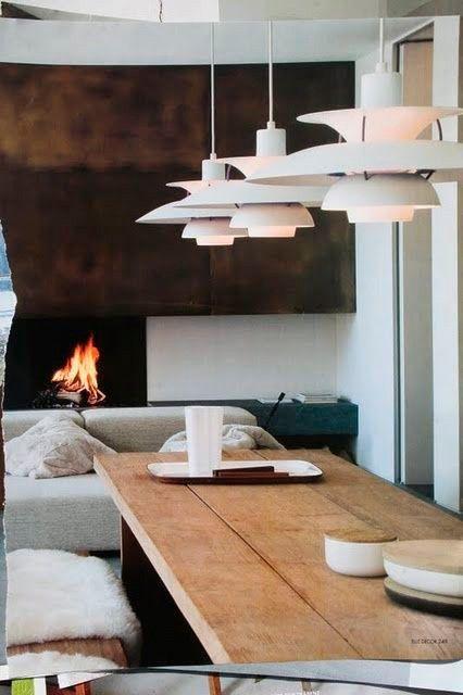 PH 5 Classic Pendant Lamp by Poul Henningsen | Louis Poulsen | DomésticoShop