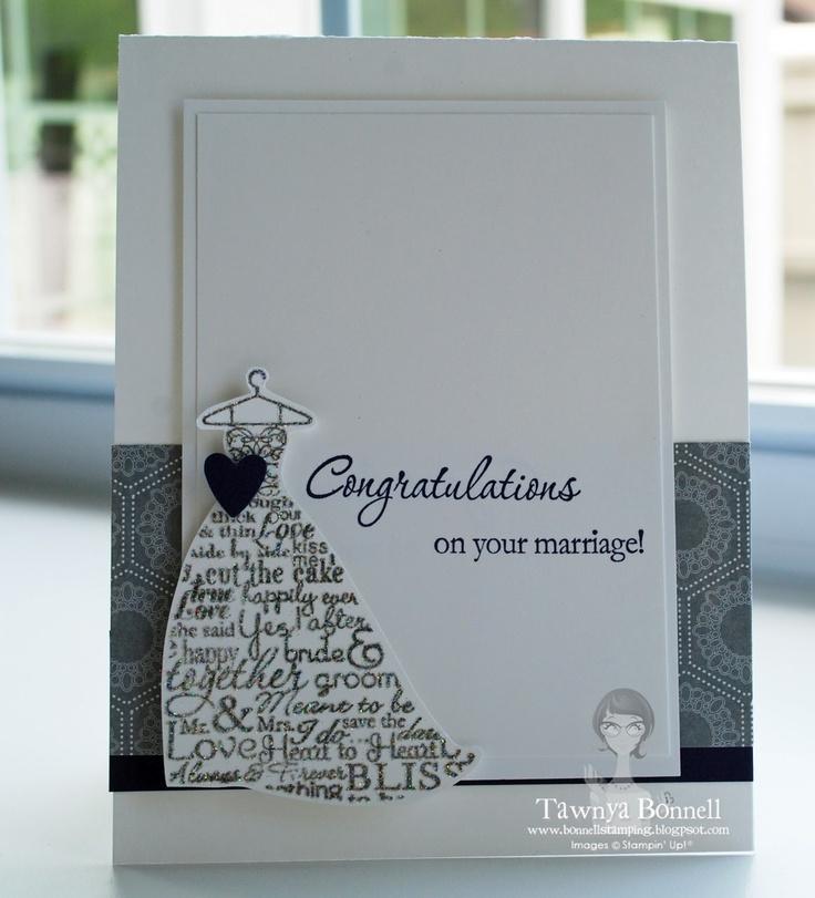 http1bpblogspotcom 5WVTpNe8ZtoUaz7iI5yg8I Wedding Anniversary CardsWedding