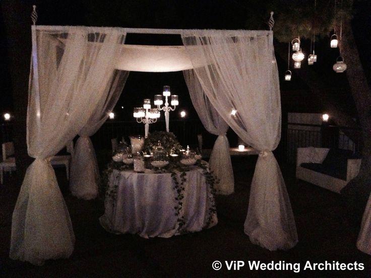 #Confettata ViP #Wedding Architects - #matrimonio #sposi #bride #groom #italianwedding #italianstyle #confetti #weddingplanner #italy #taormina #sicily