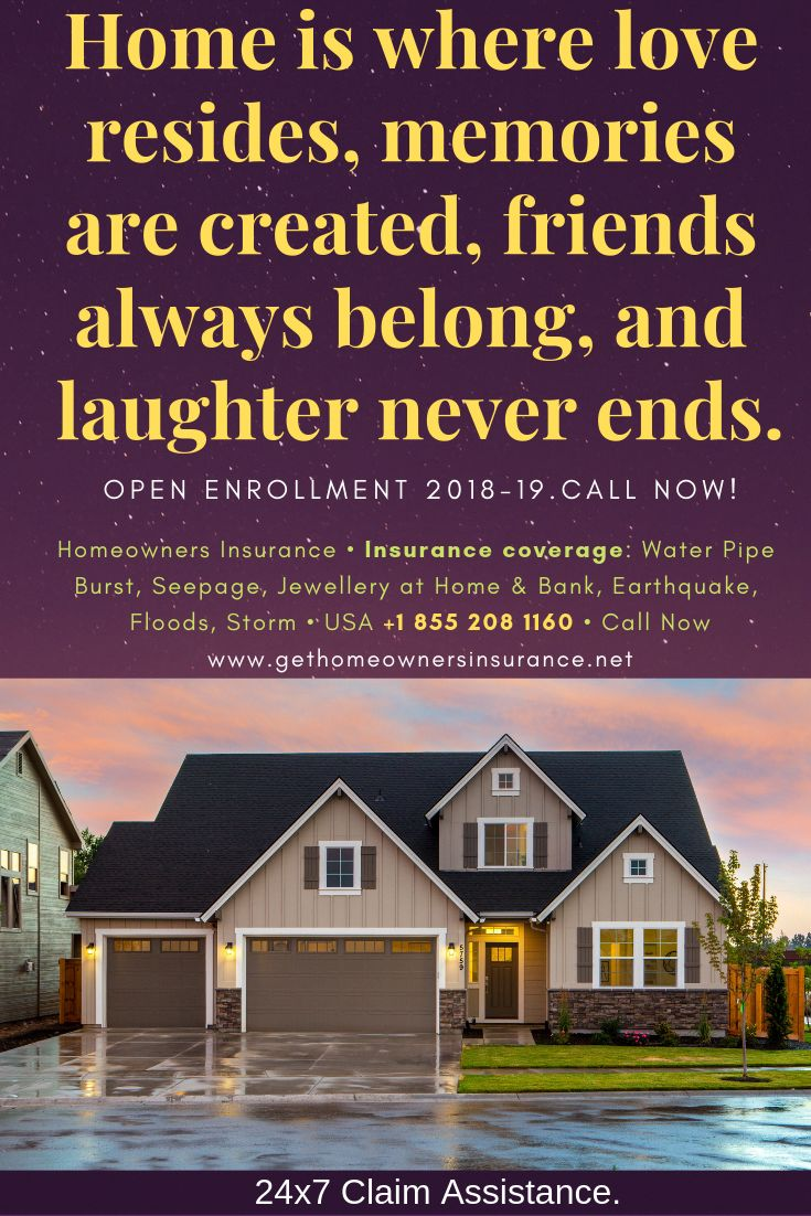 aarp homeowner insurance InsuranceHomeOwner Homeowner