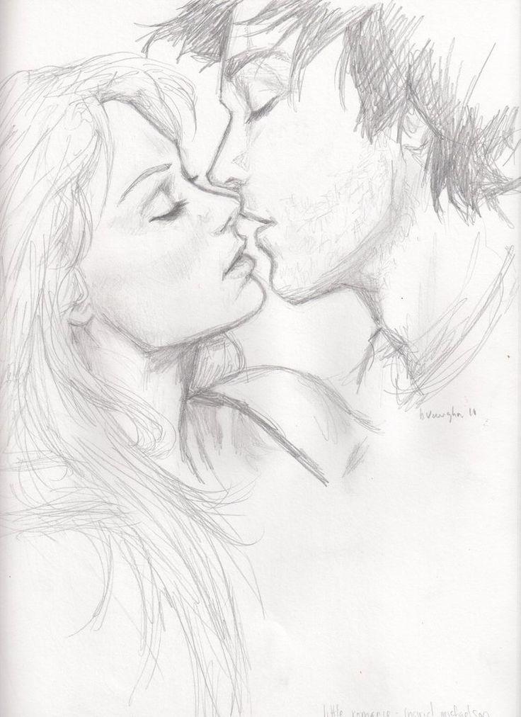 tumblr zeichnungen einfach | Okay, danke Katniss, danke Peeta. Es war mir eine Ehre, euch heute ...