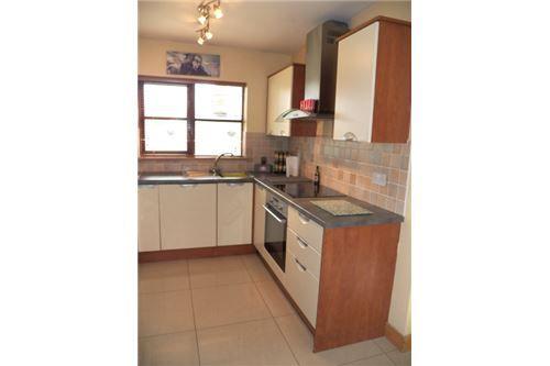 Semi-detached - For Sale - Kilcock, Kildare - 90401002-2045