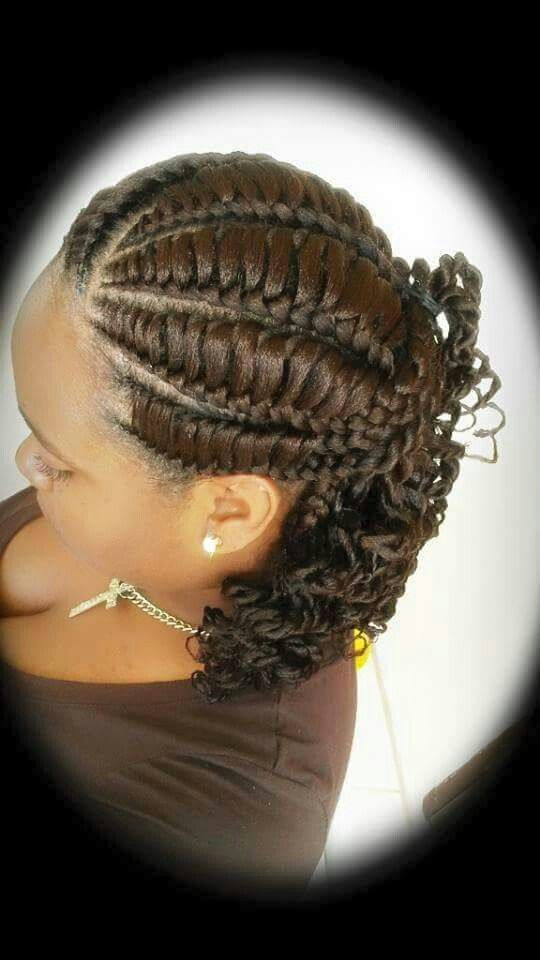braid styles hair tree braid cornrows hair tree braids 9616