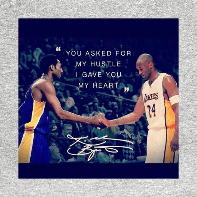 Awesome 'Kobe+Bryant+Retirement+T-Shirt' design on TeePublic!