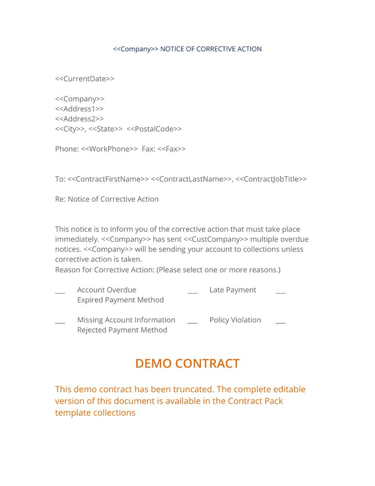 Client termination letter form client engagement letter doc sample best notification of problem documents images on spiritdancerdesigns Image collections