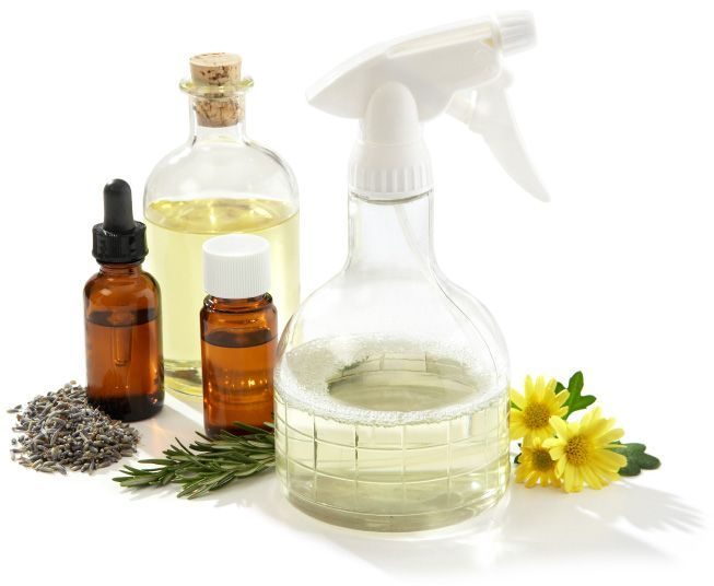 Homemade essential oil air fresheners. Making your own air fresheners using essential oils is a money-saving way to add pleasant, fresh scents to your home while reducing your exposure to unwanted chemicals. Plus, you can completely tailor the scents to your preferences or your needs. If you haven't used essential oils before, don't be afraid to jump in.