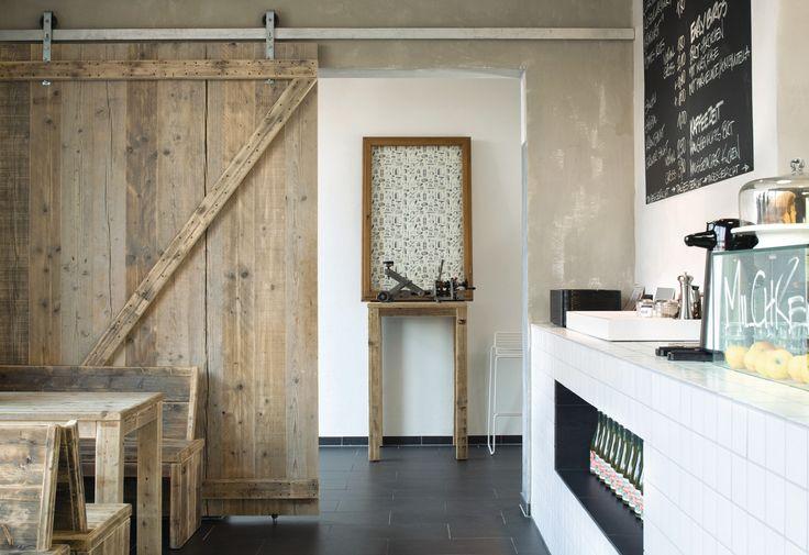 die besten 17 ideen zu wohnheim t rdekoration auf pinterest wohnheim t r ideen f rs. Black Bedroom Furniture Sets. Home Design Ideas