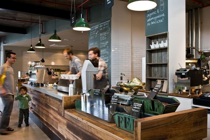 australian cafe bakery cafe design pinterest. Black Bedroom Furniture Sets. Home Design Ideas