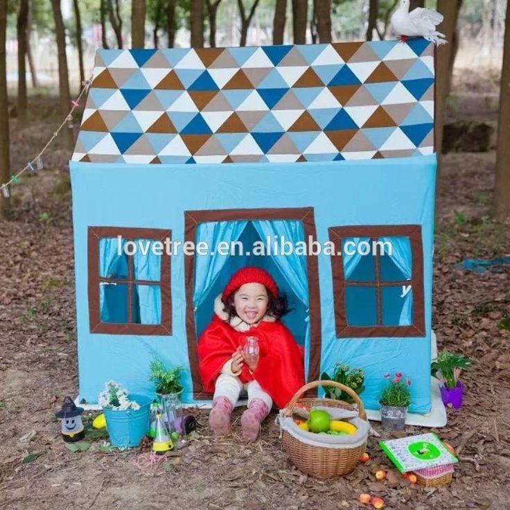 ningbo productie nieuwe ontwerp hond kat speelhuisje kinderen speelhuisje-speelgoed tenten-product-ID:60189272398-dutch.alibaba.com