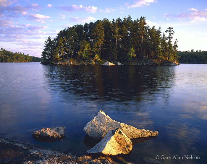 Wolf Island photo-just photos but beautiful ones with locations