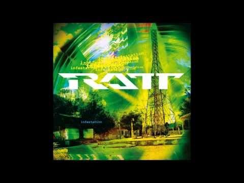 17 Best Images About Ratt On Pinterest 80 Bands Hard