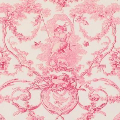 2056 best images about pink rosado on pinterest pink. Black Bedroom Furniture Sets. Home Design Ideas
