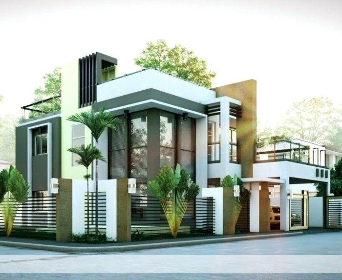 Top Most Exterior Interior Bungalow Home Decor Ideas Einteriors Us Duplex House Design Modern Bungalow House Design Bungalow House Design