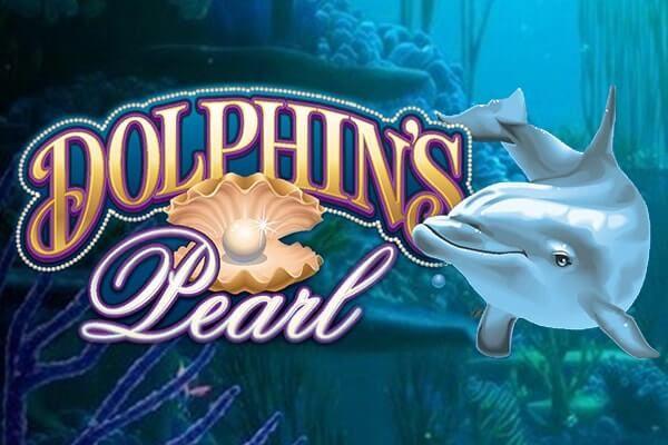 Игровой автомат казино дельфины казино нуждаюшийся в робот никах