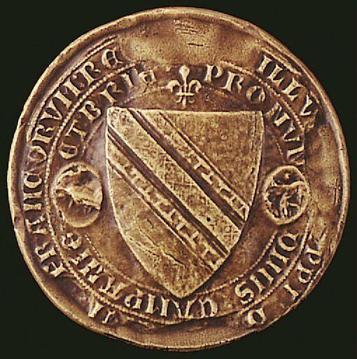 """sceaux rois de france   Légende restituée en latin : """"SIGILLUM PHILIPPI DEI…"""