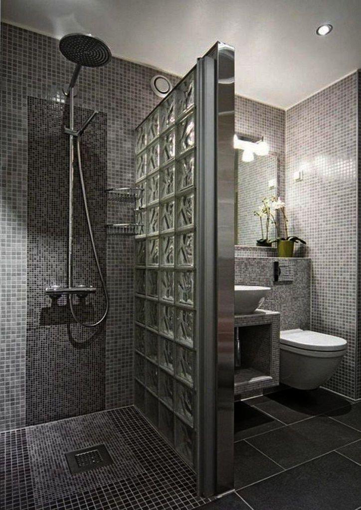 Contemporary Bathroom Edmonton save Modern Bathroom ...