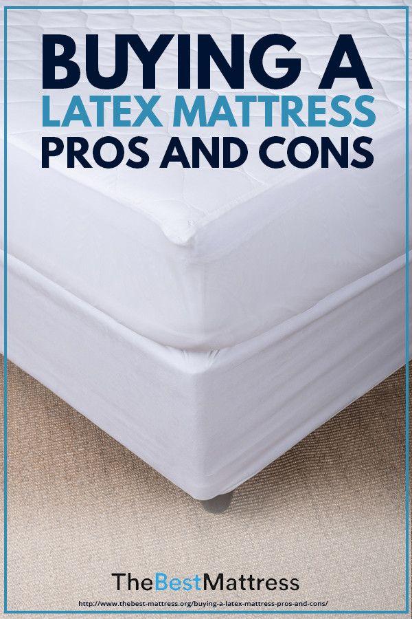 Pin On Mattress Types