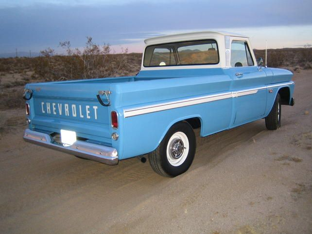 a7d31a906fd061c6ca26773bb8369e93 chevy truck classic trucks 30 best 1965 chevy truck ideas images on pinterest chevy trucks  at bakdesigns.co