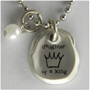 Daughter_of_a_king_product