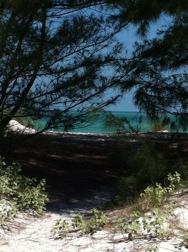 Beer Island Florida
