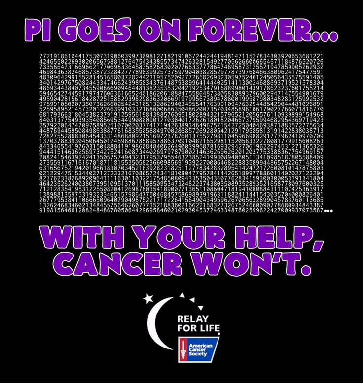 Relay For Life Quotes: 327 Best Images About Relay For Life On Pinterest