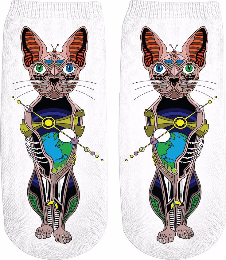 Check out my new product https://www.rageon.com/products/sphynx-2 on RageOn!