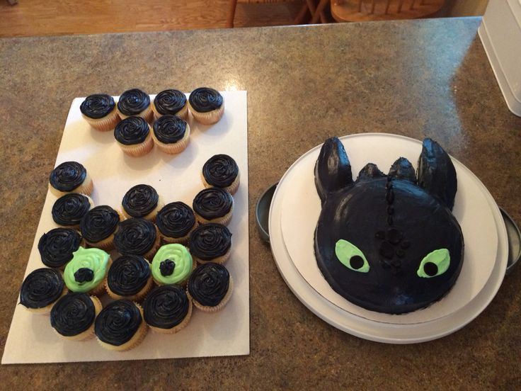 25 Best Ideas About Toothless Cake On Pinterest Clay