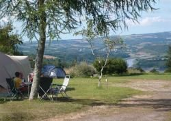 bretagne camping Ty Provost