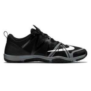Nike Free Cross Compete