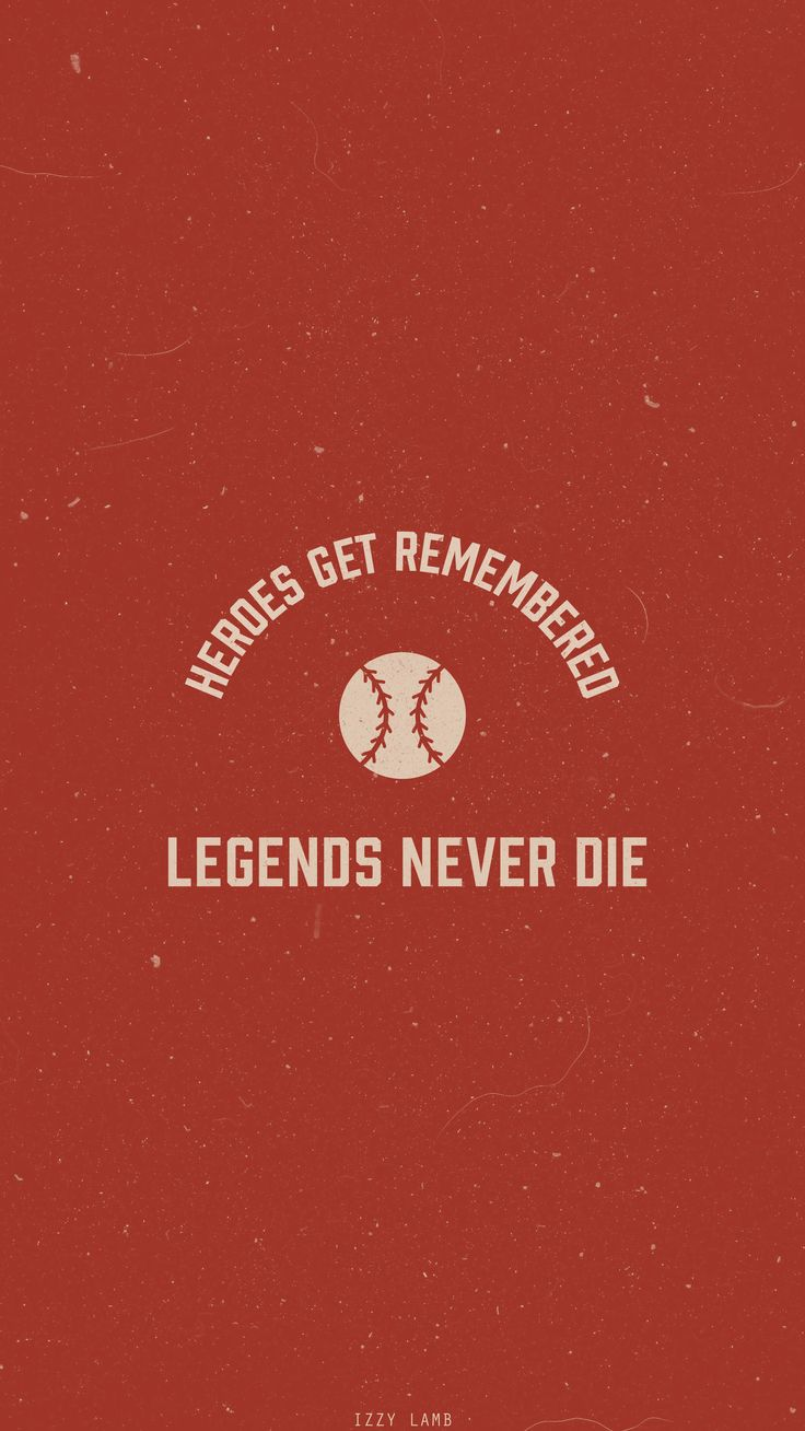 best 25 sandlot quotes ideas on pinterest watch the sandlot