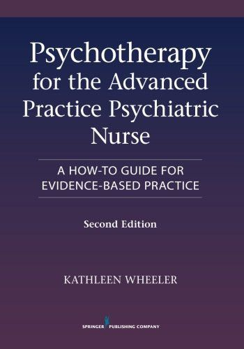 integration of evidence based practice into professional nursing practice essay Free research that covers integration of evidence-based practice into professional nursing practice integration of evidence-based practice into professional nursing.
