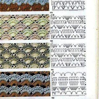 Tina's handicraft : projects