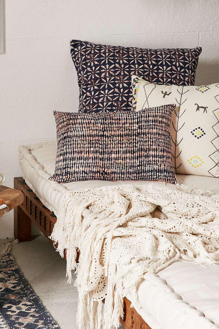 best 25 bolster pillow ideas on pinterest pillow inserts pillows on bed and lumbar pillow