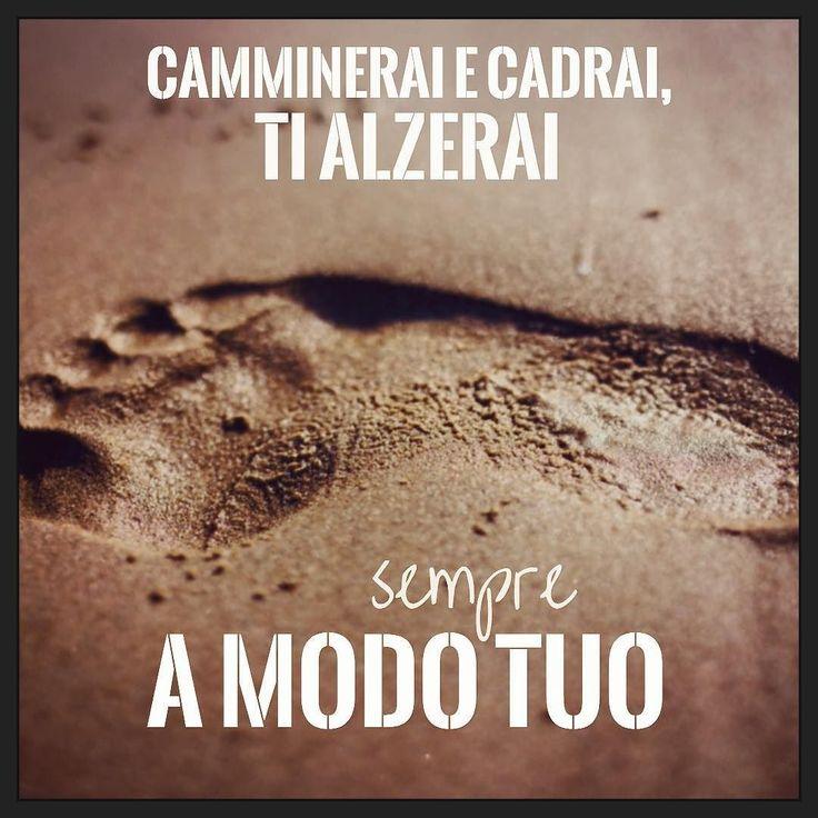 #LucianoLigabue Luciano Ligabue: Buon weekend! #amodotuo #Campovolo2015…