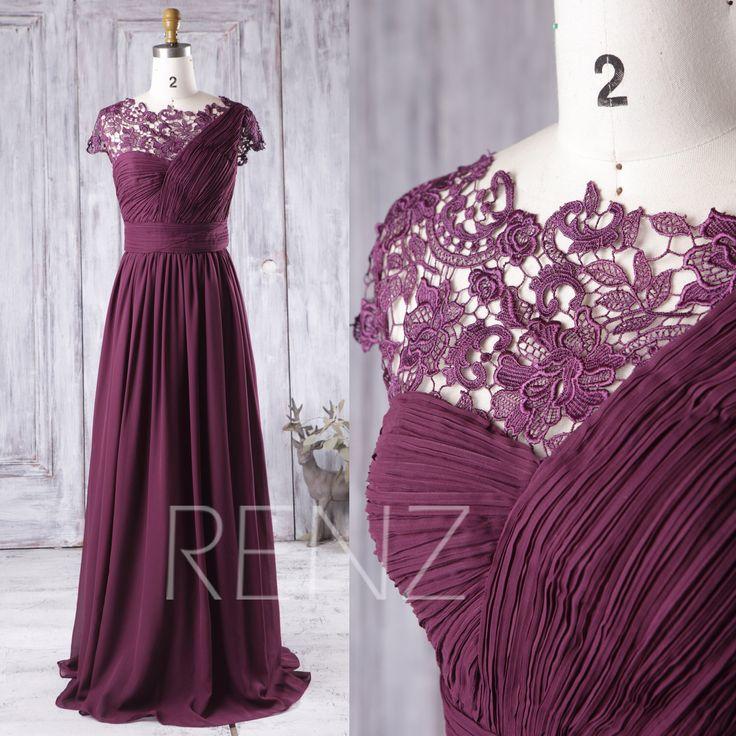 73 best Mother of the Bride Dresses images on Pinterest | Wedding ...