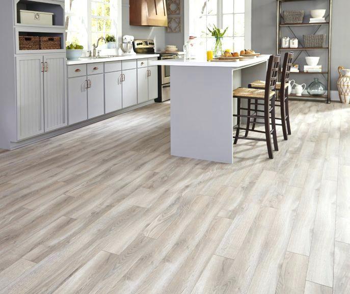Wood Look Porcelain Tile No Grout Google Search Flooring Living Room Hardwood Floors Rustic Tile Floor